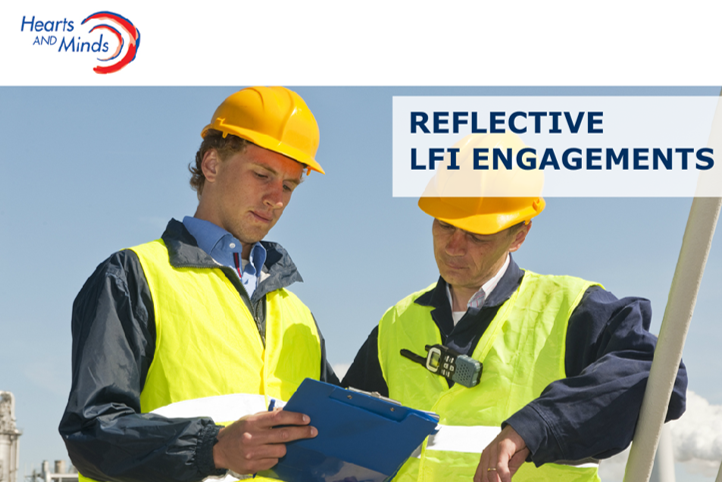 lfi e-learning